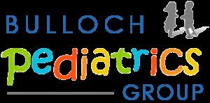 Bulloch Pediatrics